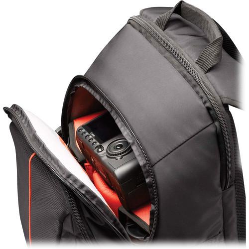 Case Logic SLR Camera Backpack DCB-309