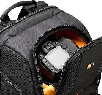 Case Logic SLR Camera SLRC-226
