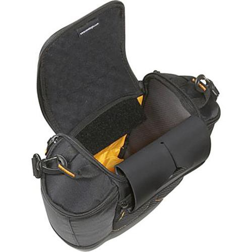 Case Logic SLRC-202 Medium SLR Camera Bag