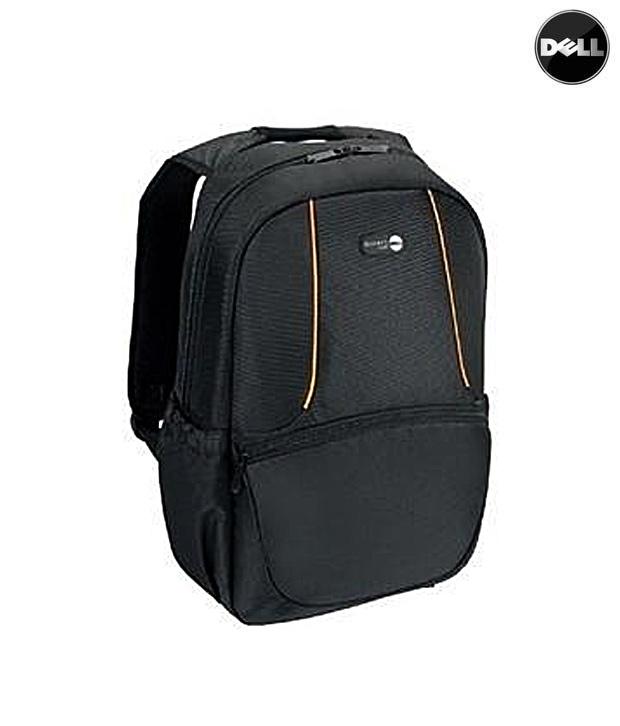 Dell Laptop Backpack 15.6 inch - Osfoura.com Photography equipment Dubai UAE 801ddeabcb56