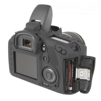 easyCover camera case for Canon 7D