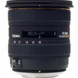 0002428_sigma-10-20mm-f4-56-ex-dc-hsm