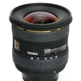 sigma-10-20mm-f4-56-ex-dc-hsm