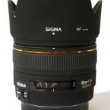 sigma-30mm-f14-ex-dc-hsm