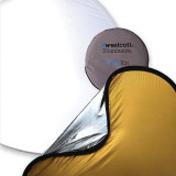 westcott-4-in-1-goldsilver-reflector-kit-52