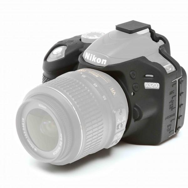 easyCover camera case for Nikon D3300