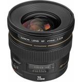 Canon 20mm f2.8