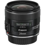 Canon 24mm f2.8