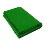 green-muslin