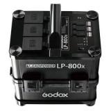 godox-lp800x-400px-v01